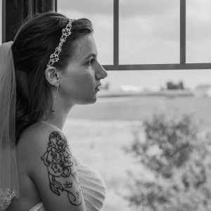 Stand Still Photography - Photographer / Wedding Photographer in Chicago, Illinois