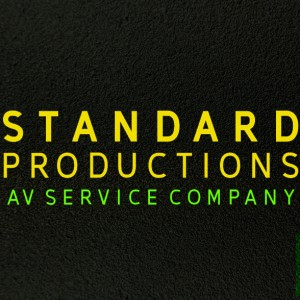 Standard Productions - Lighting Company in New Orleans, Louisiana