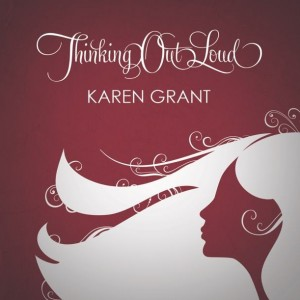 Standards with Karen Grant - Jazz Singer / Wedding Singer in New Orleans, Louisiana