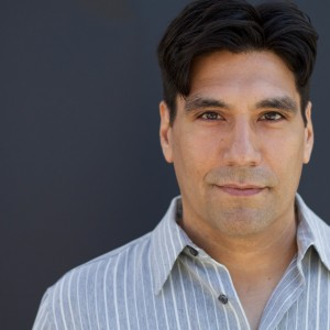 Jermyn Parra, Standup Comedian - Comedian in Los Angeles, California