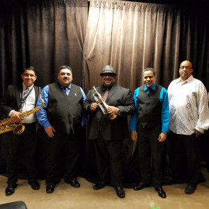 Stan's Latin Jazz Ensemble - Latin Jazz Band / Bossa Nova Band in Orlando, Florida