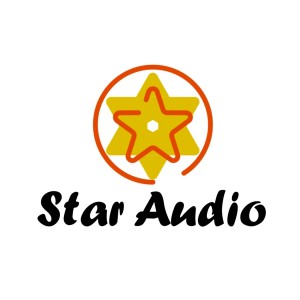 Star Audio - Wedding DJ in Stockton, California