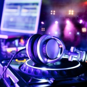 Star DJ Agency - DJ in Denver, Colorado