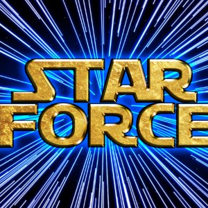 Star Force - Top 40 Band in San Dimas, California