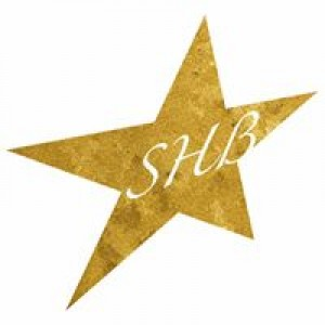 Star High Beauty - Makeup Artist / Hair Stylist in Suisun City, California