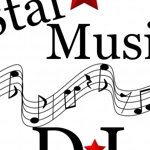 Star Music DJ - Wedding DJ / Wedding Entertainment in Cape Girardeau, Missouri