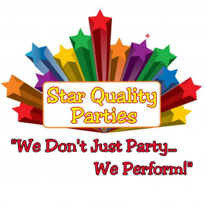 Star Quality Parties & Santa Claus OC - Santa Claus / Kids DJ in Mission Viejo, California