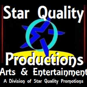 Star Quality Productions - Arts & Entertainment - Event Planner / Wedding Officiant in Anaheim, California
