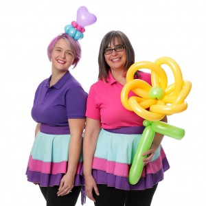 Star Valle Entertainment - Balloon Twister / Family Entertainment in Punta Gorda, Florida