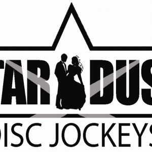 Stardusk Disc Jockeys - Wedding DJ in St Joseph, Missouri