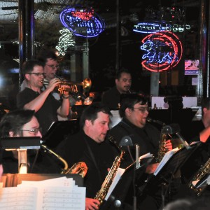 Stardust Big Band - Big Band in Chicago, Illinois