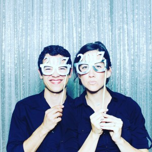 Stardust Photo Booths - Photo Booths / Prom Entertainment in Houston, Texas