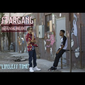StarGangEasyLiving - Hip Hop Group in Henderson, Nevada