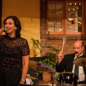 Starlight Jazz Quartet - Jazz Band / Singing Group in Newport Beach, California