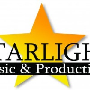 Starlight Music & Productions - Mobile DJ / Comedy Improv Show in Highlandville, Missouri