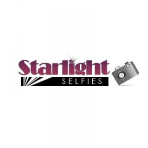 Starlight Selfies - Photo Booths in Chicago, Illinois