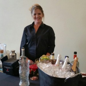 StarLight Special Events - Bartender / Waitstaff in Houston, Texas