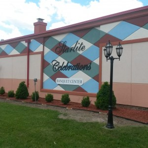 starlite Celebrations Banquet Center - Party Rentals in Farmington, Michigan
