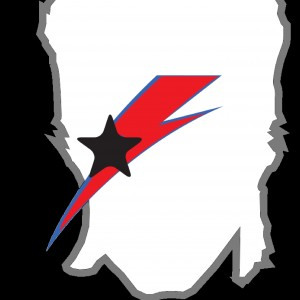 STARMAN: The David Bowie Tribute Band - David Bowie Tribute / Tribute Band in Westfield, New Jersey