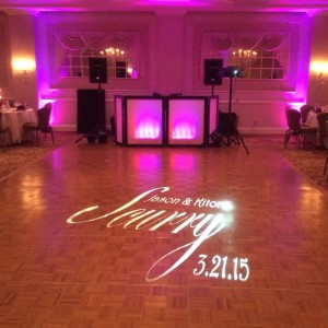 StarPower DJ's - DJ in Freehold, New Jersey