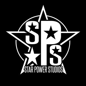 Starpower Studio - Video Services in Hyattsville, Maryland