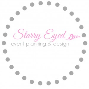 Starry Eyed Event Planning & Design - Female Model in San Diego, California