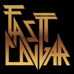 FASTT COUGAR - Rock Band in New Carlisle, Ohio