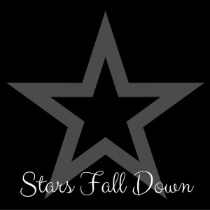 Stars Fall Down - Singing Guitarist in Kansas City, Kansas