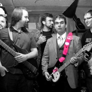 Starship Experience - Rock Band in Toronto, Ontario