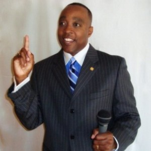 Start with Stuart, Motivational Speaker - Motivational Speaker in Hialeah, Florida