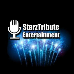 StarzTribute Entertainment