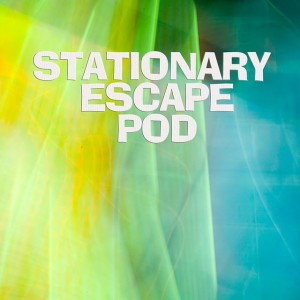 Stationary Escape Pod - Americana Band in Rochester, New York