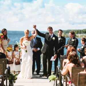 Status Events - Wedding Planner in Barrie, Ontario