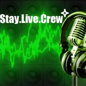 Stay.Live.Crew
