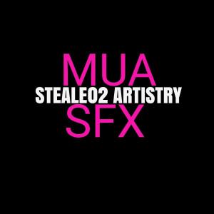 Steale02 Artistry LLC - Makeup Artist / Halloween Party Entertainment in Atlanta, Georgia