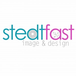 Stedtfast Image & Design - Photographer in Mustang, Oklahoma