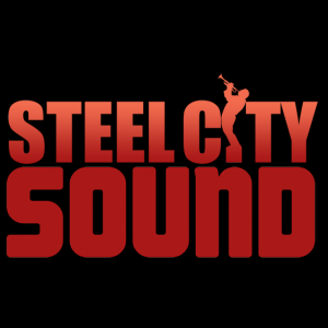 Steel City Sound - Christian Band / New Orleans Style Entertainment in Birmingham, Alabama
