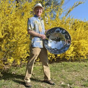 Steel Happiness ® - Steel Drum Band / Steel Drum Player in Wilmington, Delaware