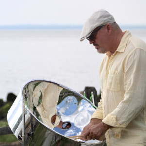 Steeldrumania - Steel Drum Player in The Hamptons, New York