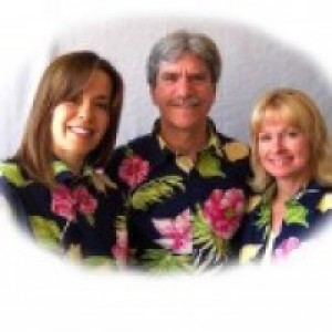 Steele Sound - Steel Drum Band / Beach Music in Phoenix, Arizona