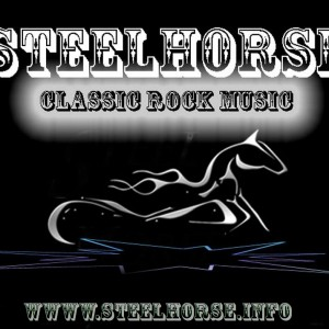 SteelHorse - Southern Rock Band in Grand Island, New York