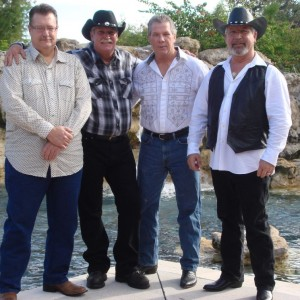 Steelwire - Country Band in Loxahatchee, Florida