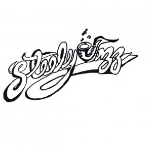 Steely Jazz - Tribute Band / Steely Dan Tribute Band in San Diego, California