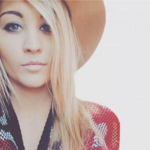 Stefani Reeder - Singing Guitarist in Nashville, Tennessee