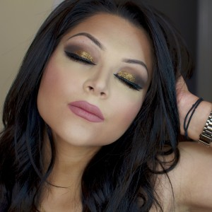 Stefania's Makeup Artistry - Makeup Artist in Boston, Massachusetts