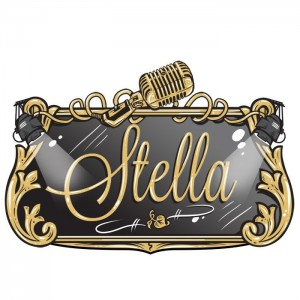 Stella, Toronto Live Wedding Band - Dance Band in Toronto, Ontario