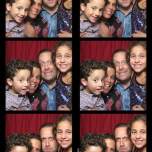 Stellar Photo Booth - Photo Booths in Gilbert, Arizona