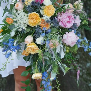 Stems Omaha - Wedding Florist / Event Florist in Omaha, Nebraska