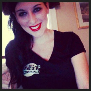 Steph - Bartender in Ponte Vedra Beach, Florida