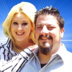 Stephania Howard - Praise & Worship Leader in Dallas, Texas